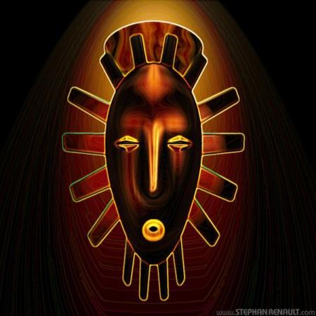 Symbole - Stephan Renault